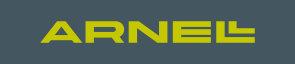 ARNELL Logo